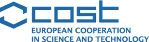 logo-2-blue-72dpi